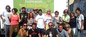 Grupo Voluntarios Deixalles.jpg 2015-5-1