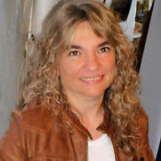 Patricia Besada