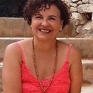 Carolina Corada
