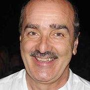 José Luís Molina