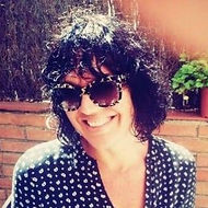 Cristina Salicio_edited.jpg