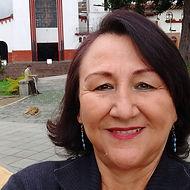 María Lucero López.jpg