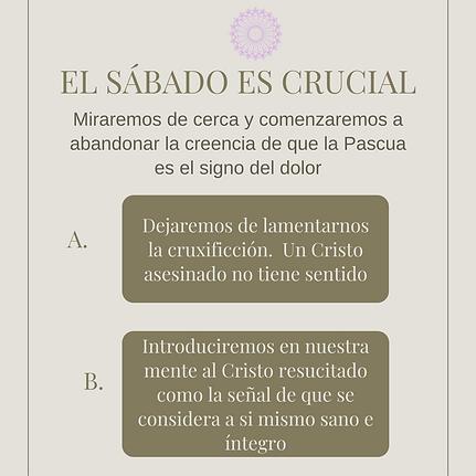 EL SÁBADO ES CRUCIAL (2).png