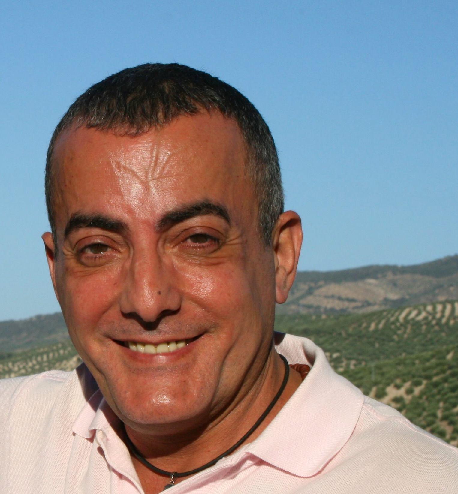 Manuel Martin, Gran Canarias