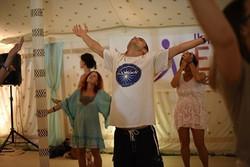 000 Up · Ibiza 2015