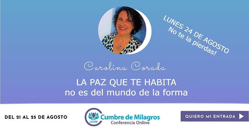 Promo.Carolina Corada.2 (1).jpg
