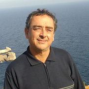 Xavi Demelo