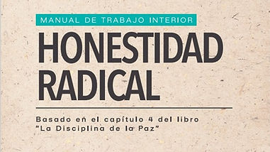 PORTADA ZOOM.Honestidad Radical.jpg
