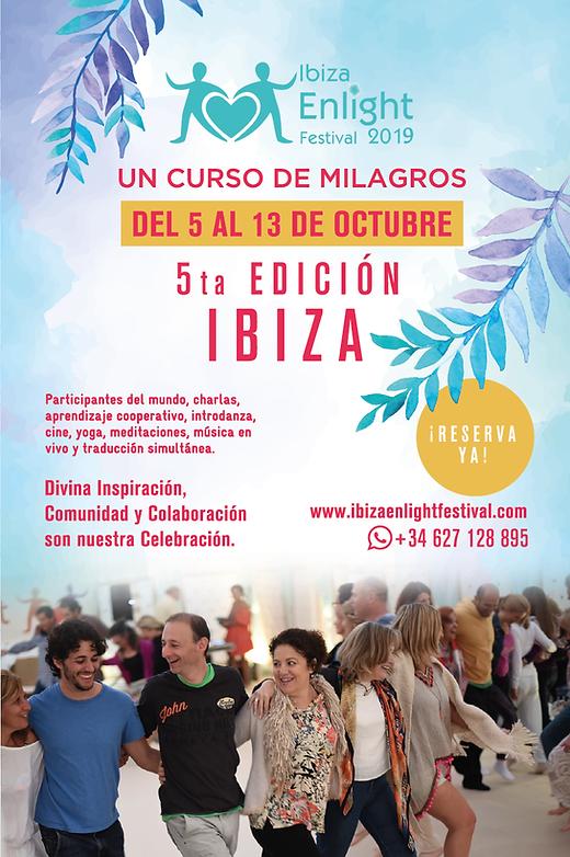 Cartel_Festival_Español-01.png