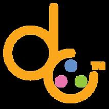 debryne_logo.png