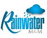 rainwater.PNG