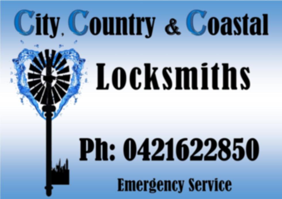 Adelaide Locksmiths