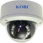 Locksmith Adelaide, Supply & Install IP Camera Systems, Supply & Install HD Camera Systems, Indoor IP Cameras, Outdoor IP Cameras
