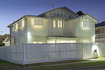 Locksmiths Adelaide. Total home security, IP Security Cameras, Entry Door Locks, Screen & Garage Door Locks, CCTV Systems