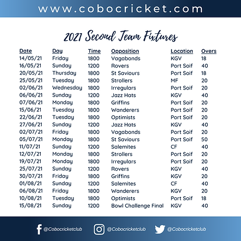 2nd Team 2021 Fixtures.png