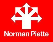 NP_Logo_HighRes.jpg