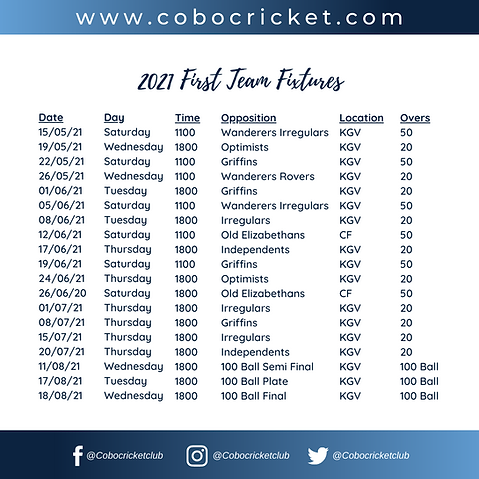 2021 1st Team Fixtures.png