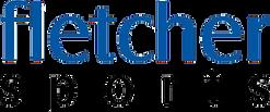 Fletchers Logo No Backround.png