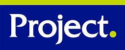 Project LOGO RGB 2015.jpg