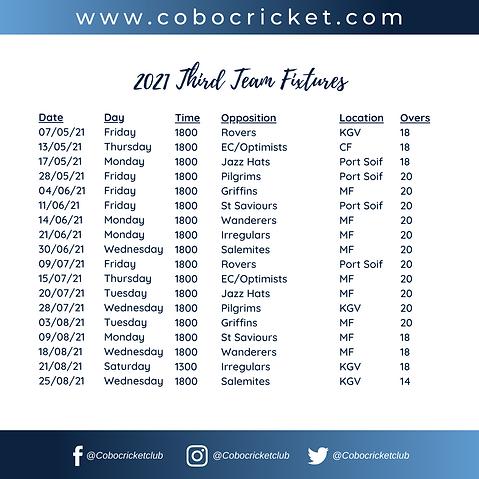 3rdTeam 2021 Fixtures.png