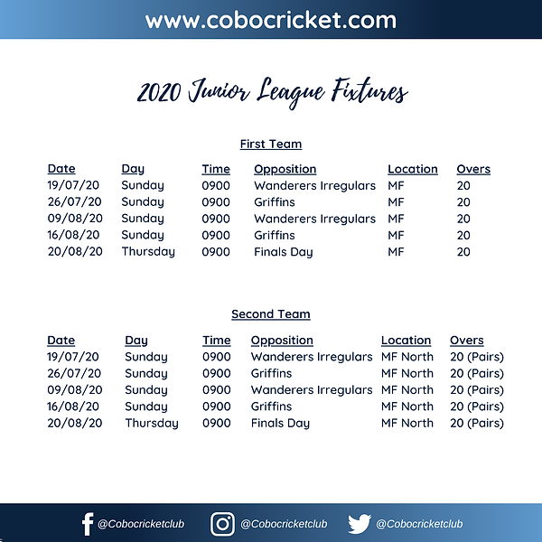 Junior 2020 Fixtures-2.png