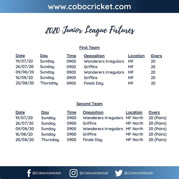 Junior 2020 Fixtures-2.png