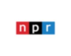 NPR_Sticker_1024x1024.png
