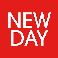 share-newday-300.jpg