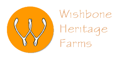 Wishbone Heritage Farms