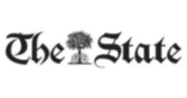 state newspaper logo.jpg