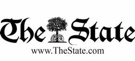 State_logo pATH_medium.jpeg