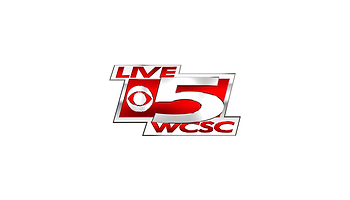 live5news.png