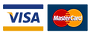 5-55223_visa-mastercard-logo-png-transparent-png_edited.png