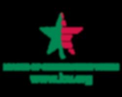 lcv_logo_stacked.png