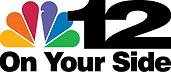 NBC12 OYS Blk copy 2.png