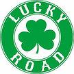 lucky road logo.jpeg