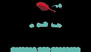 SBD_LogoFINAL_RGB.png
