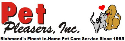 Dog Lover Sponsor
