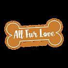 AllFurLove_Color.png