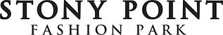 Stony Point Logo copy.jpg