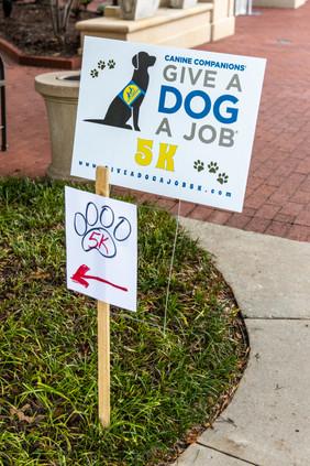 2020 Give a Dog a Job 5K_002_.jpg