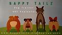 Happy Tailz copy 3.png