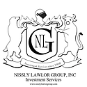 nissly logo.png