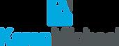 karen michael logo.png