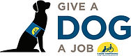 CCI_Give_A_Dog_A_Job_logo.jpg