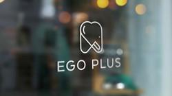 ego_logo_pres_s_Страница_5