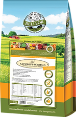Insect dog food cold fresh pressed bellfor environmental
