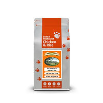 Glenvalley Chicken and rice bag.jpg