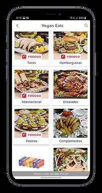 Screenshot_20210413-151503_FoodGo_iphone