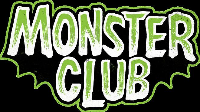 monsterclub.png
